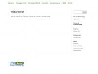 reinigungs-service.ch