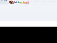rainbow-ranch.ch