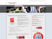 personalverwaltung-leicht-gemacht.de
