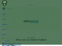 salzburger-tennisclub.at