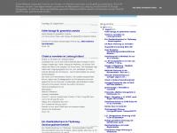 immobilien-jetzt.blogspot.com