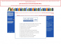 studi-bib.de