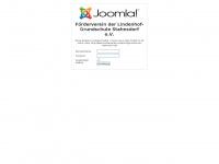 Lindenhofgrundschule.de