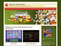 casino online deutschland kostenlos spiele spielen ohne anmeldung deutsch