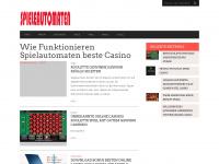 online casino deutschland erfahrung gratis online spielen ohne anmeldung
