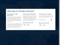 hacker-pschorr.com