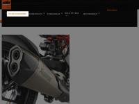 ktm-shop24.de