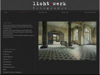 Licht-werk.ch