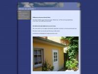 unterkunft-naumburg.de Thumbnail