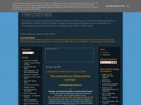 herzliches.blogspot.com