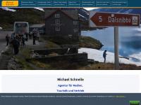 touristik-und-medien.de