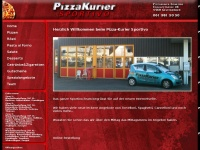pizza-sportivo.ch