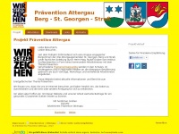 praevention-attergau.jimdo.com