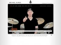 Schlagzeug-percussion.de