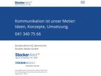 stockerdirect.ch