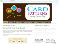 cardpatterns.blogspot.com