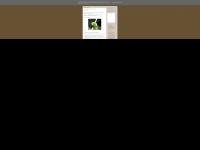 pferdediebin.blogspot.com