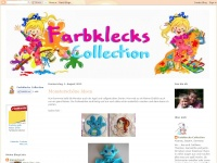 farbkleckscollection.blogspot.com