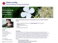zbinden-coaching.ch Thumbnail