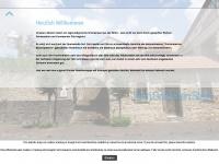 zum-goldenen-stern.net Thumbnail
