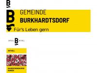 burkhardtsdorf.de