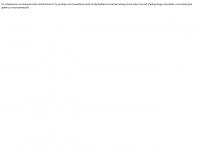 naturkinderwagen.de