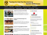 ttc-post-brandenburg.de