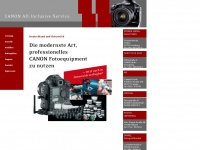 canon-all-inclusive-service.de