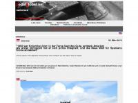 pedalglobal.net