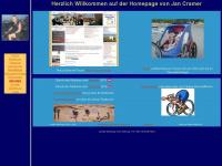 cramers-web.de