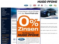 hugopfohe.de