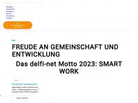 delfi-net.de