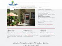 baudekoration-seidel.de