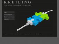 Kreiling-ind.de