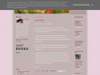lebensgefhl.blogspot.com