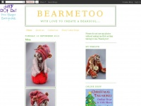 bearmetoo.blogspot.com