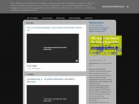energierepublikdeutschland.blogspot.com