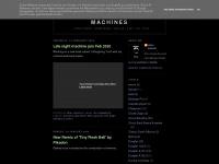 nealbeardahm.blogspot.com