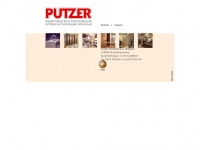 Putzerbrixen.it
