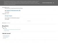Akta.blogspot.com