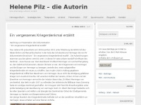 helenepilz.wordpress.com