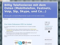billig-telefonieren-osten.blogspot.com