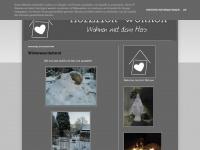 wohnenmitdemherz.blogspot.com