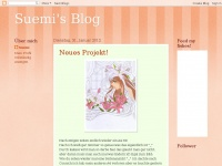 Suemi-chan.blogspot.com