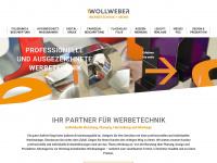 wollweber-werbetechnik.de