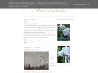 meinbullerbue.blogspot.com