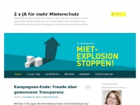 stopp-miet-explosion.ch