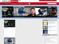moviemarkt.de