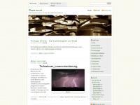 charisucht.wordpress.com