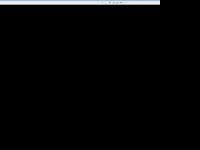 radioweckertest.net